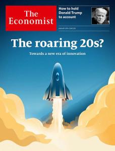 Economist Asia 210116.jpg