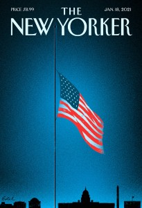 New Yorker 210118.jpg