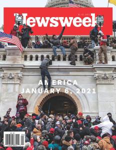 Newweek 210122.jpg