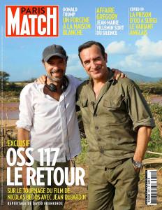 Paris Match 210114.jpg