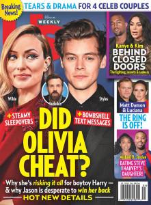 US Weekly 210125.jpg