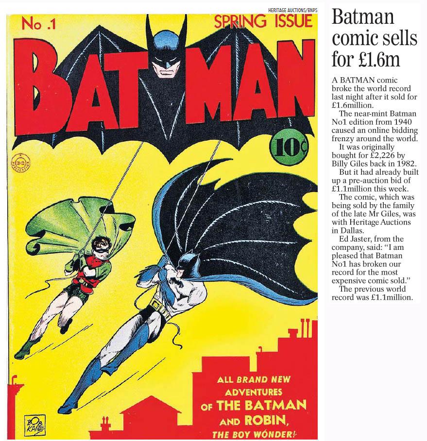 DExpress 210115 Batman comic.jpg