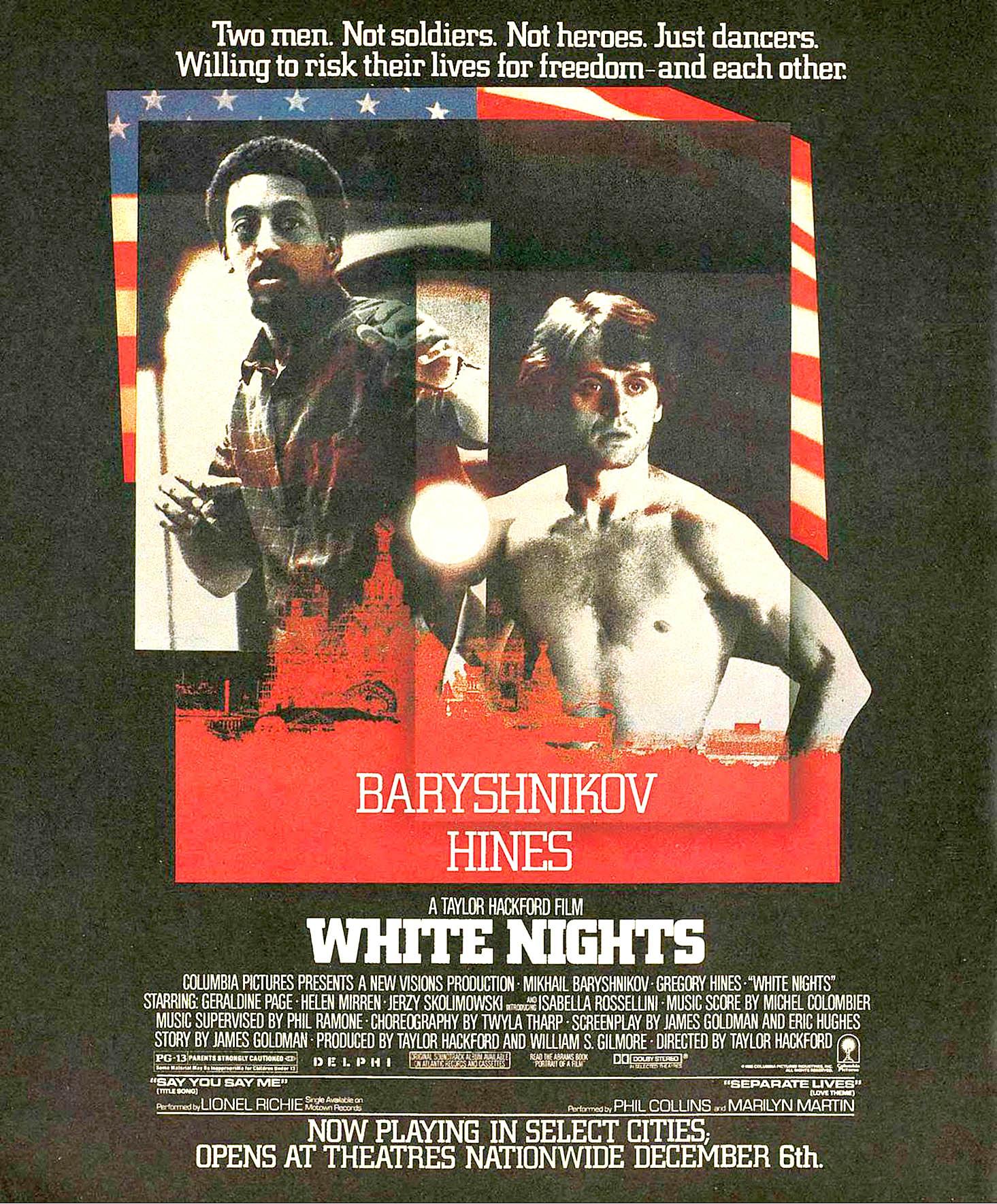 RS 851205 White Nights.jpg