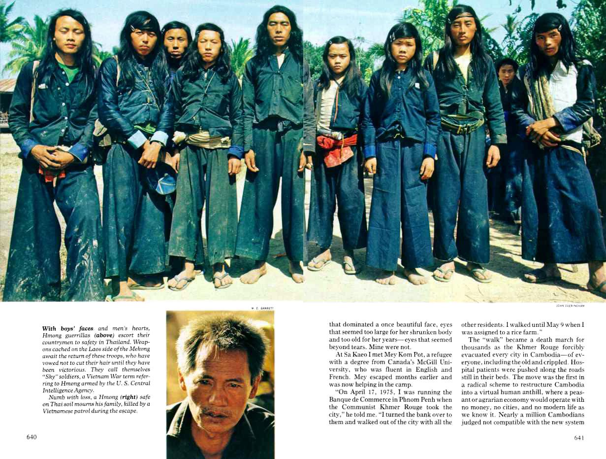 NG-1980-05_04.jpg
