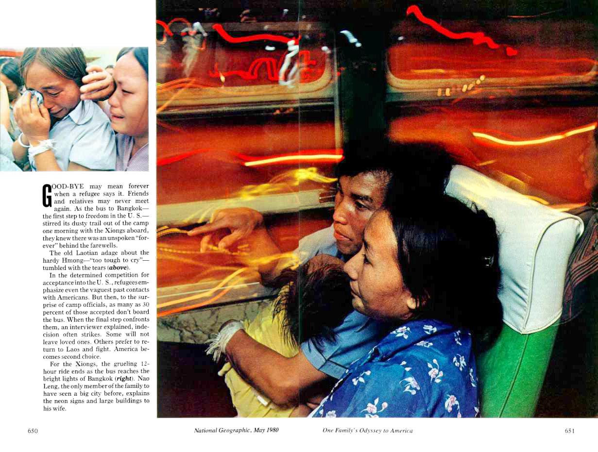 NG-1980-05_09.jpg