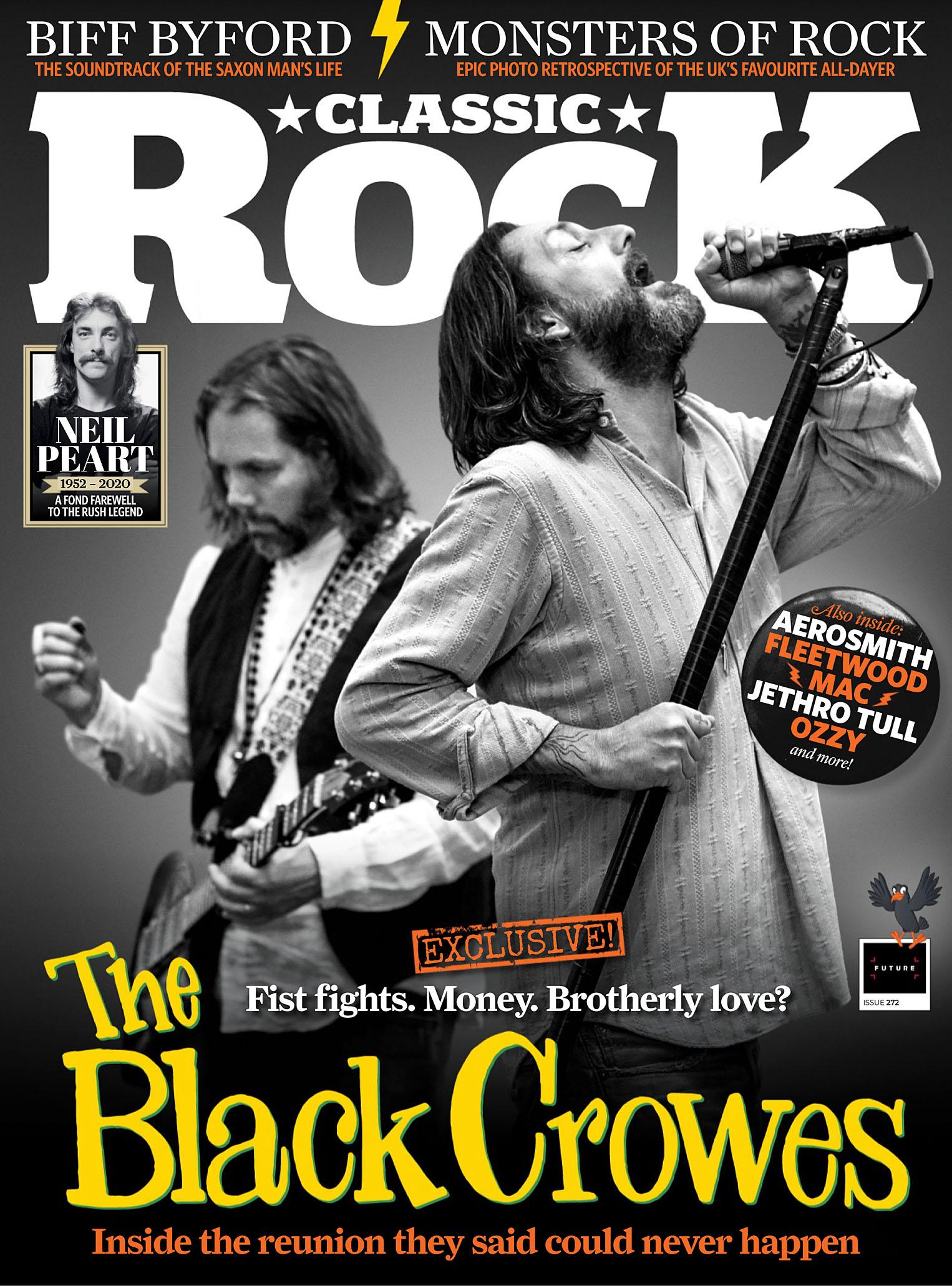 Classic Rock UK 2020-03.jpg