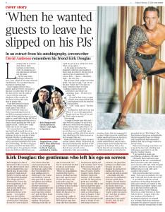 The Times  7 February 2020 KDouglas3.jpg