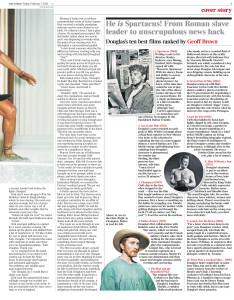 The Times  7 February 2020 KDouglas4.jpg