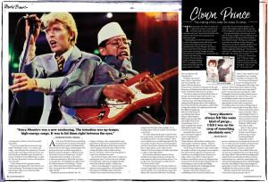 Classic Rock UK 2020-09 DBowie 02.jpg