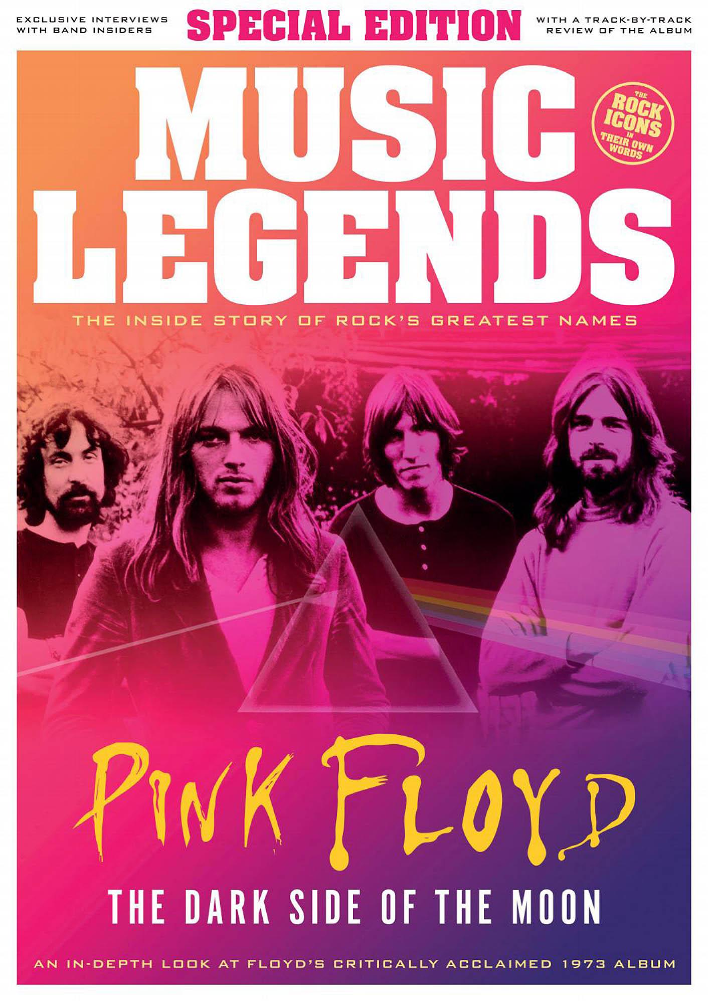 Music Legends – Pink Floyd Sp The Dark Side of the Moon.jpg