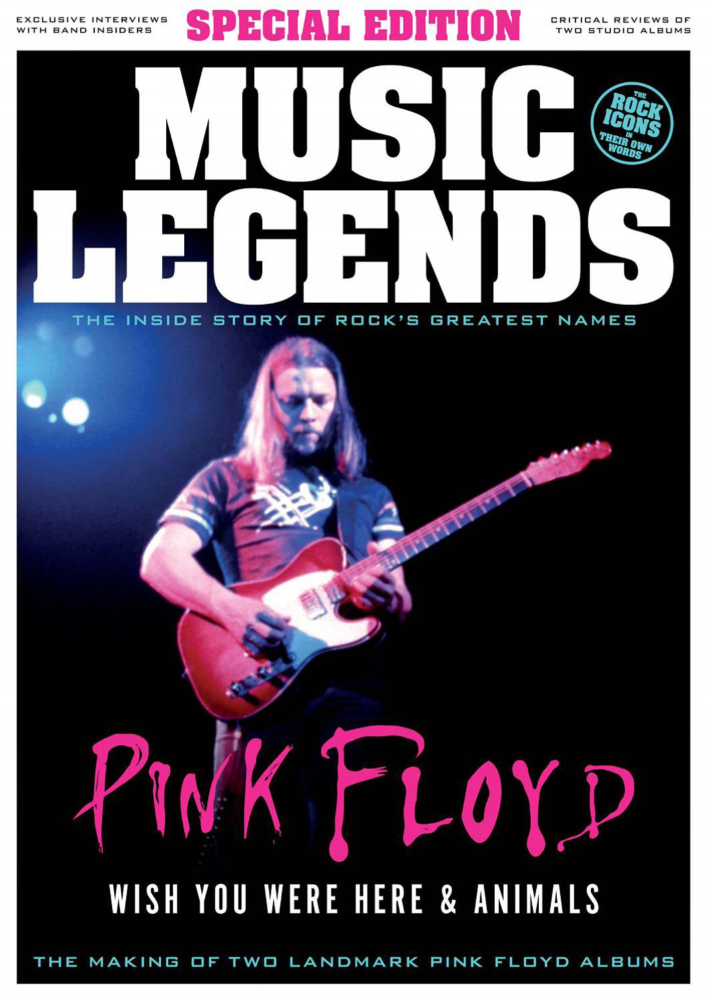Music Legends – Pink Floyd Sp Wish You Were Here & Animals.jpg