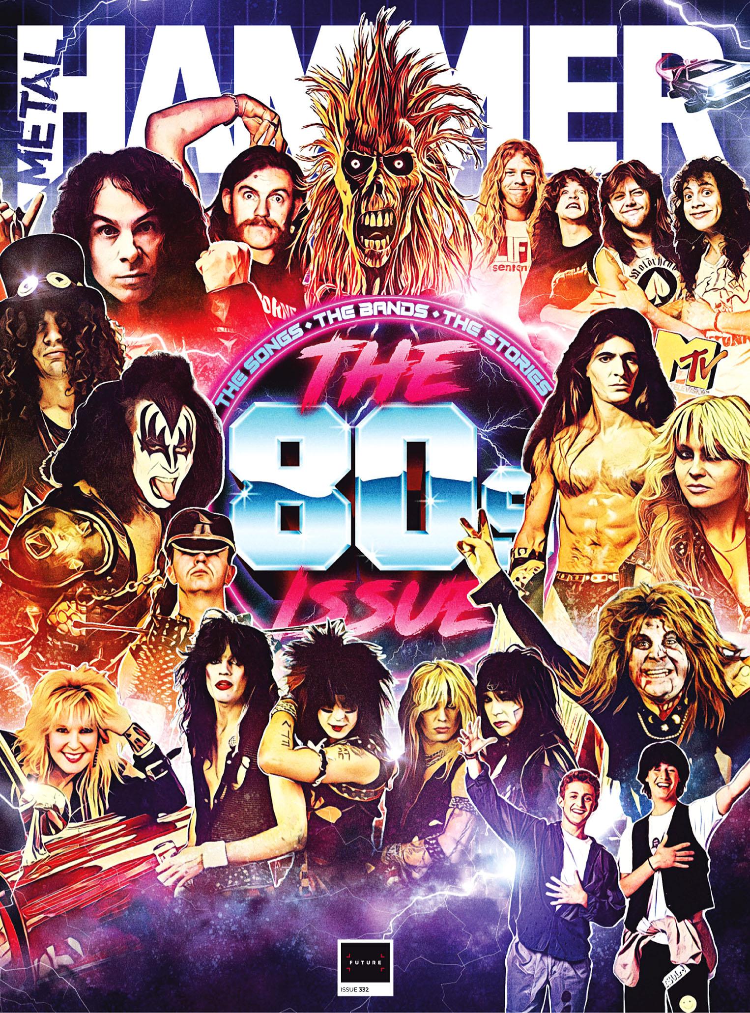 Metal Hammer UK 2020-03.jpg