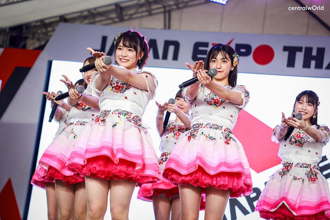 AKB48 Bangkok 200202 01.jpg