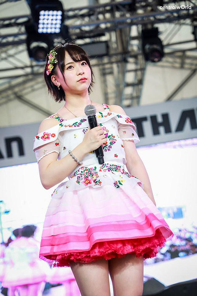 AKB48 Bangkok 200202 02.jpg