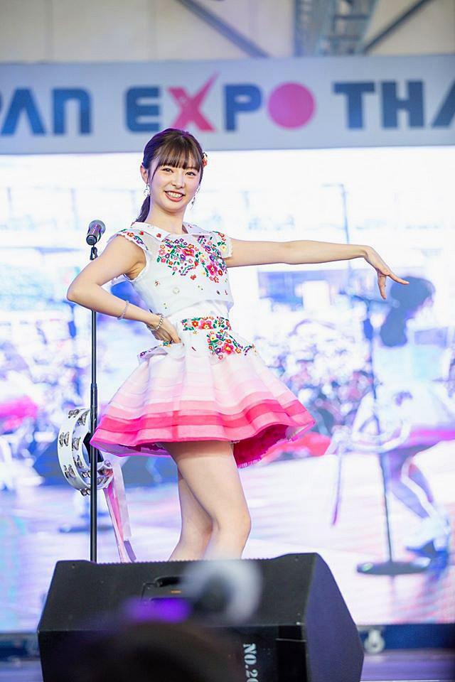 AKB48 Bangkok 200202 04.jpg