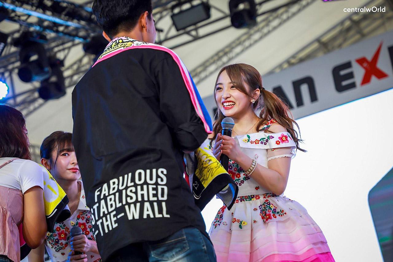 AKB48 Bangkok 200202 05.jpg