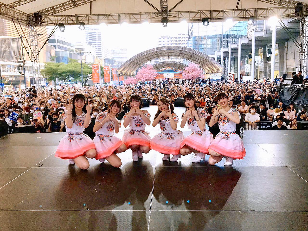 AKB48 Bangkok 200202 06.jpg