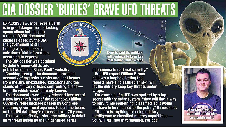 National Enquirer 2021-02-01 UFO.jpg