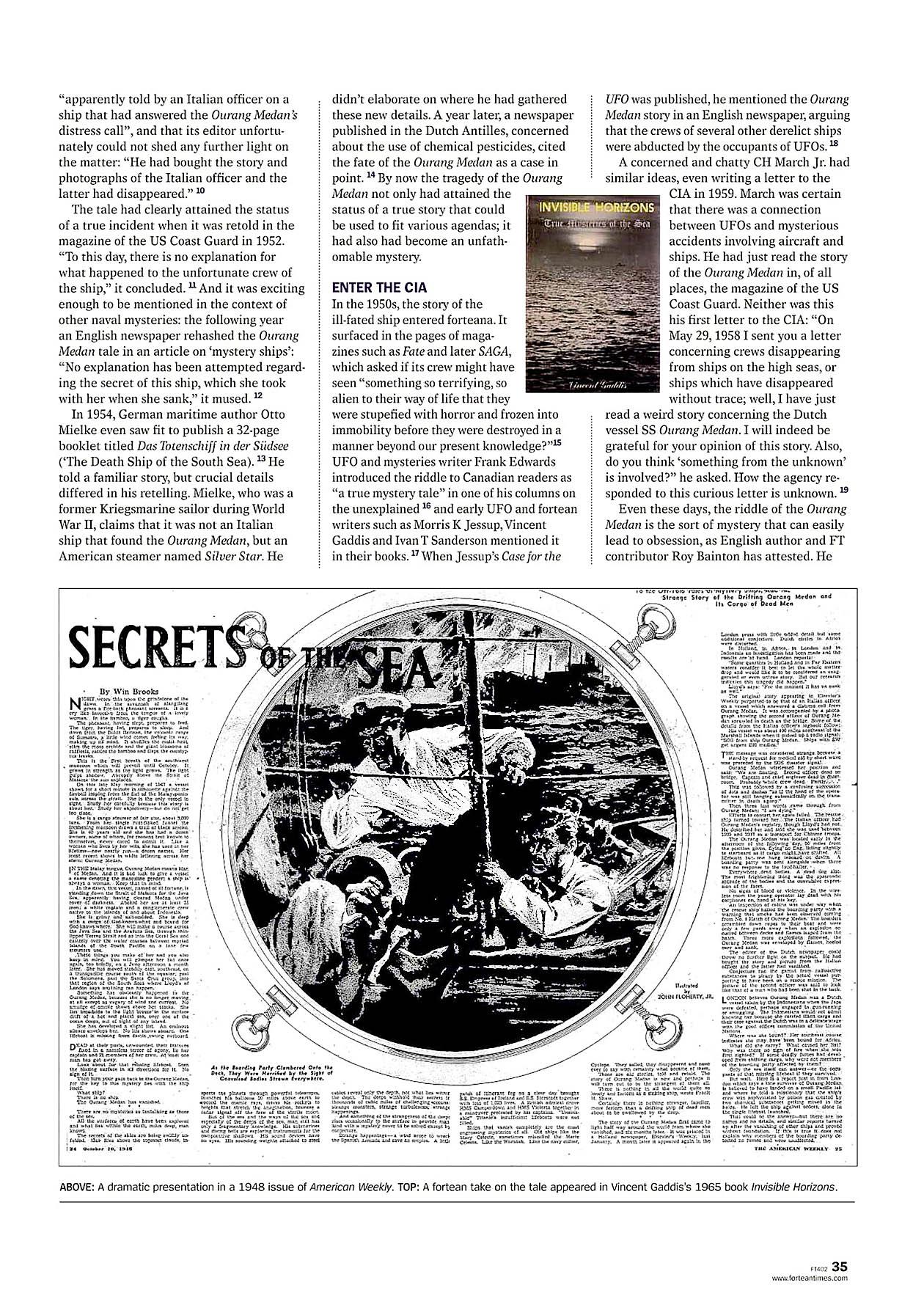 Fortean Times 2021-02 Medan-4.jpg