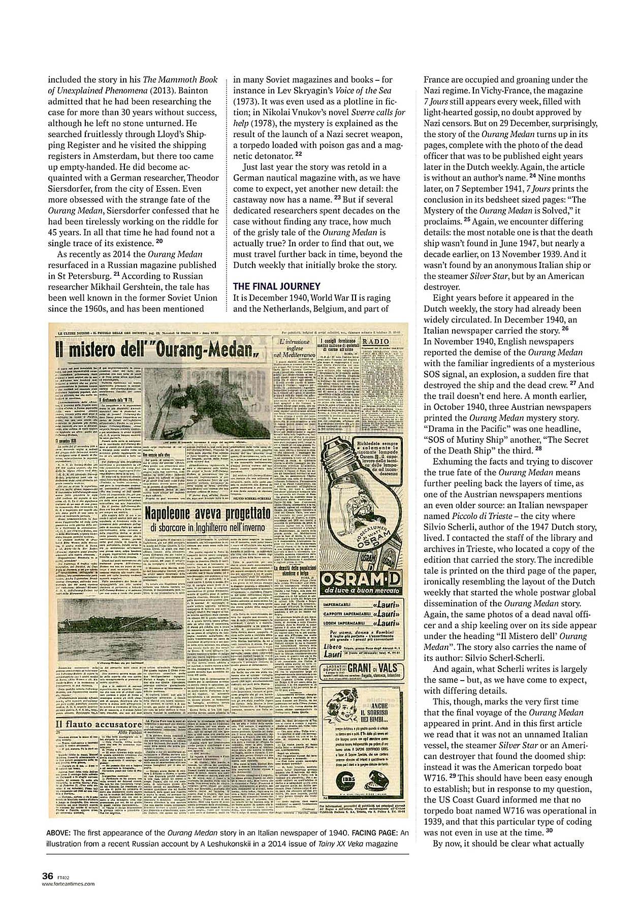 Fortean Times 2021-02 Medan-5.jpg