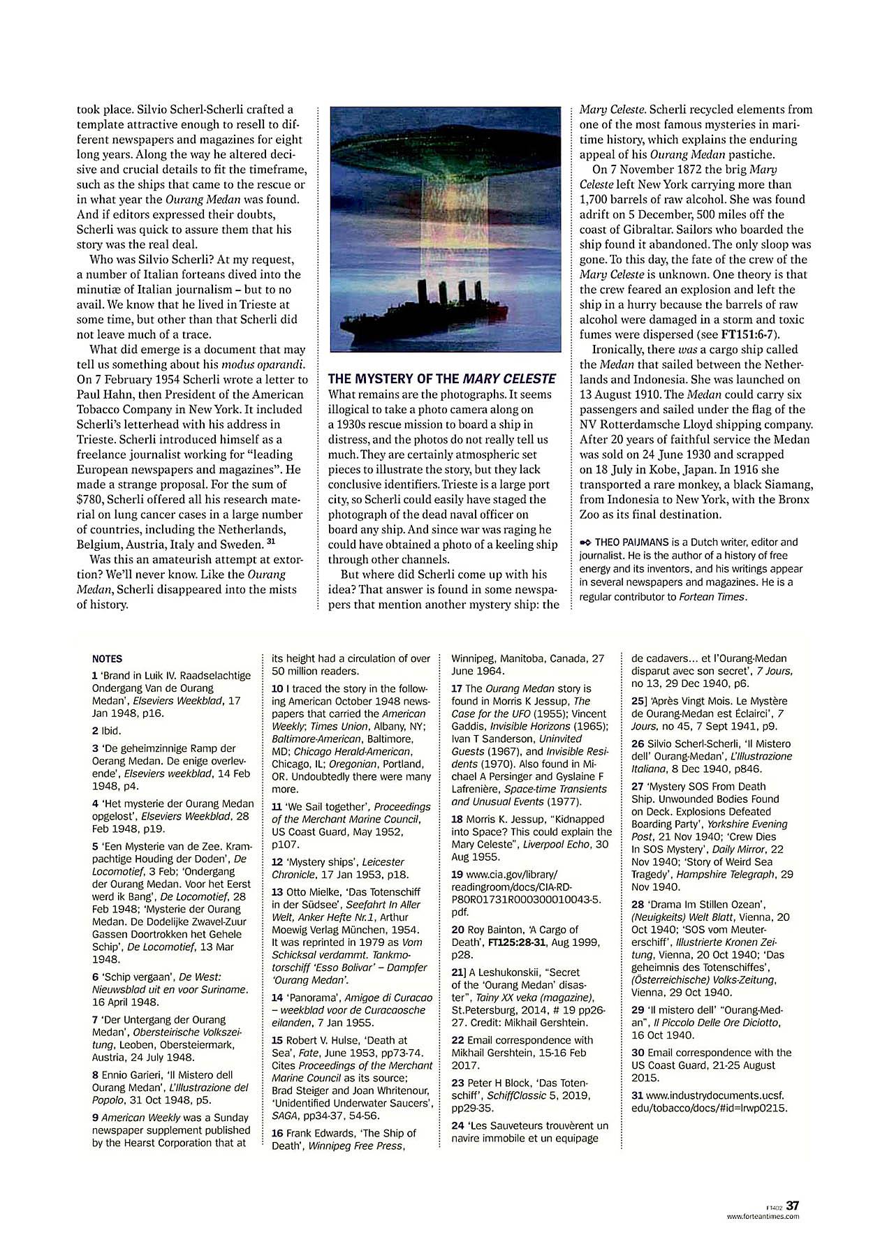 Fortean Times 2021-02 Medan-6.jpg