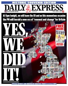 200131 DExpress Brexit.jpg