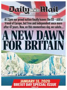 200131 DMail Brexit.jpg