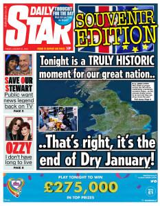 200131 DStar Brexit.jpg