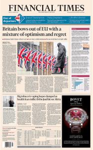 200131 FTimes Brexit.jpg