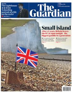200131 Guardian Brexit.jpg