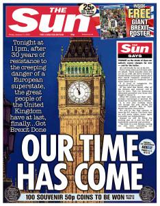200131 Sun Brexit.jpg