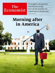 Economist 210123.jpg