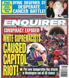 National Enquirer 2021-02-01.jpg