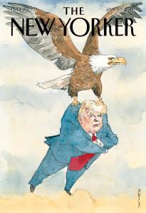 New Yorker 210125.jpg