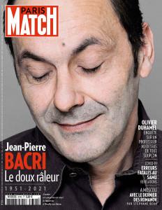 Paris Match 210121.jpg