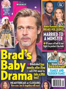 US Weekly 210201.jpg