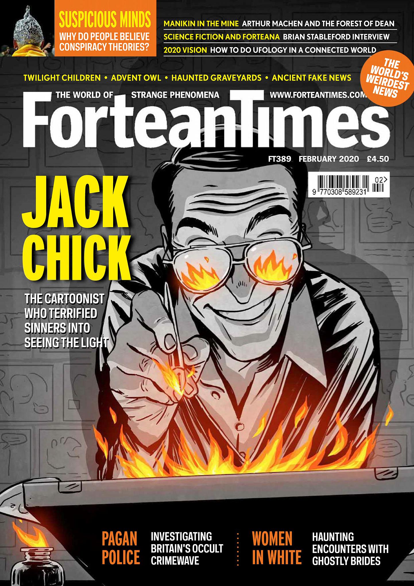 Fortean Times 2020-02.jpg
