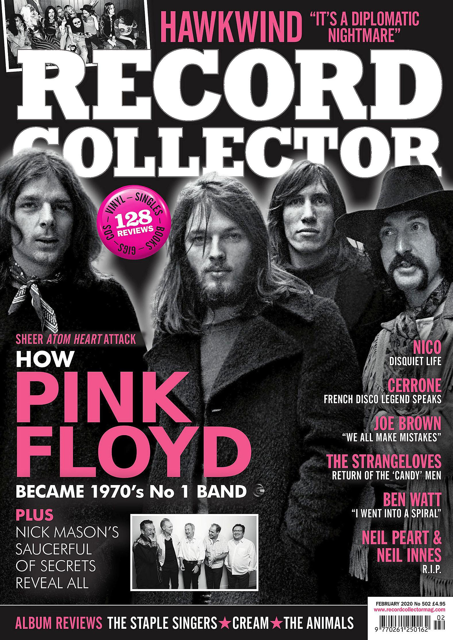 Record Collector 2020-02 PFloyd 01.jpg