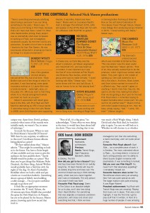Record Collector 2020-02 PFloyd 13.jpg