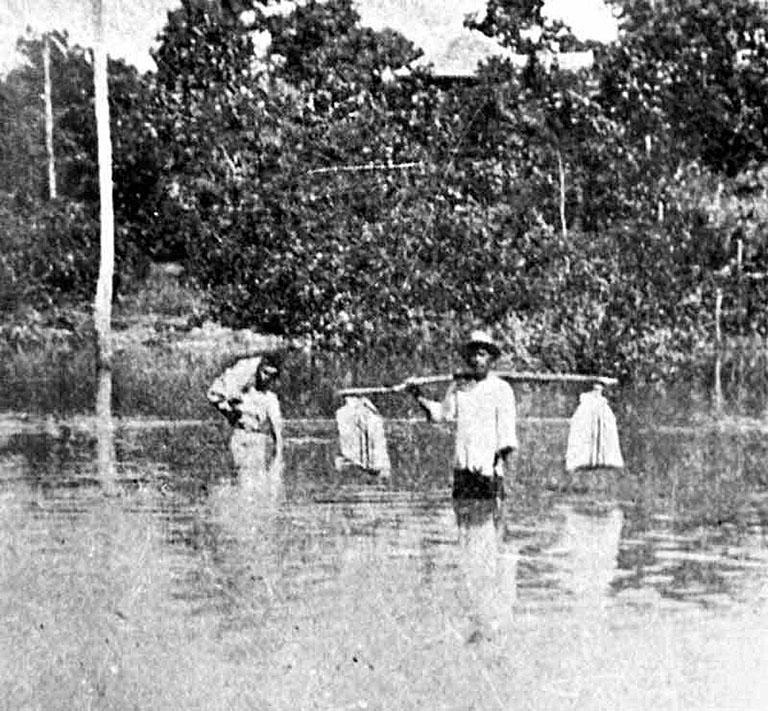 1894 Chachoengsao Province, Royal Post.jpg