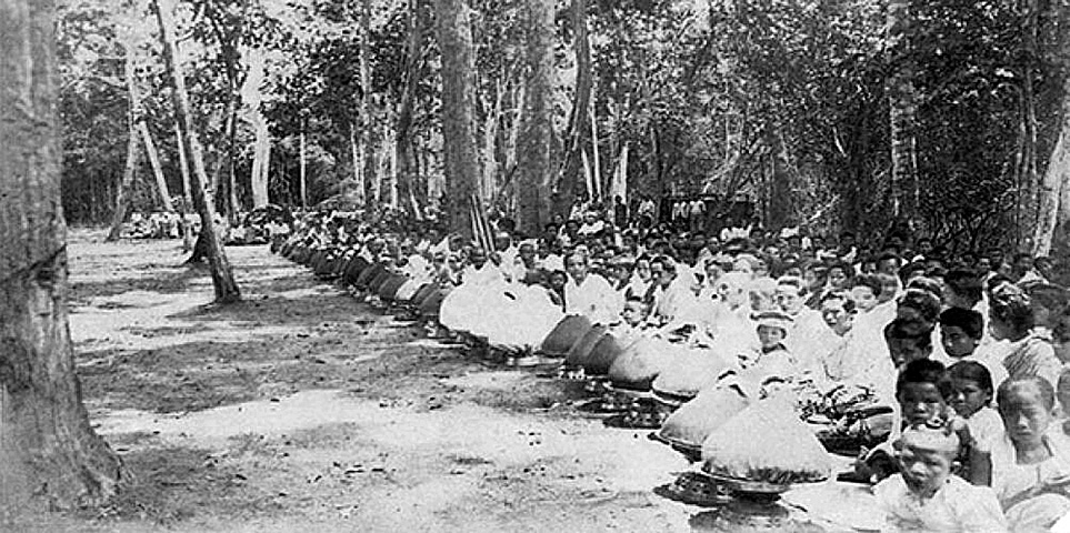 1900 Loy Kratong tamboon, Amphoe Klong Suan-Mak, Kamphaeng Pet Province.jpg