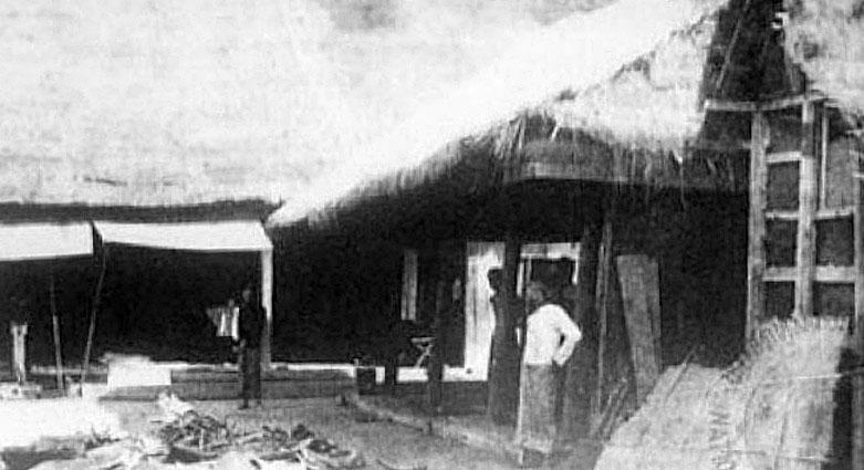 1905 Kula Thai Yai immigrants of Amphoe Soeng Sang, Korat.jpg