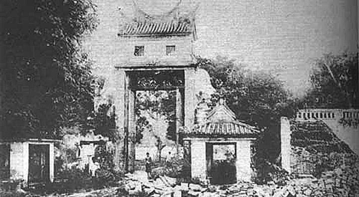 1912 Old Hat Yai Chinatown.jpg