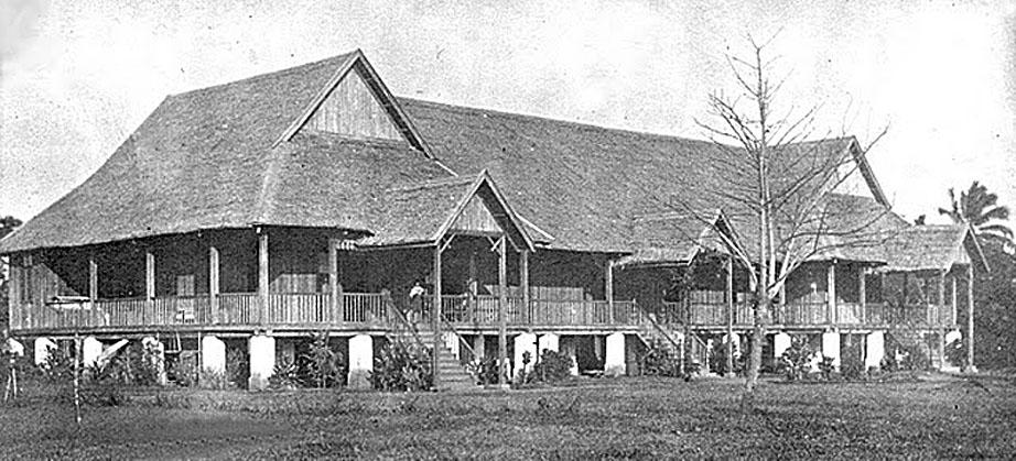 1912 Trang Hospital {missionary funded}.jpg