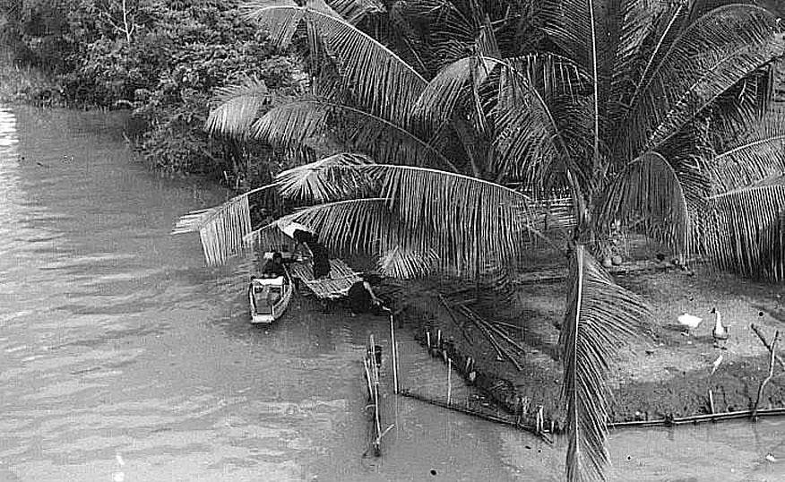 1956 Samut Sakorn.jpg