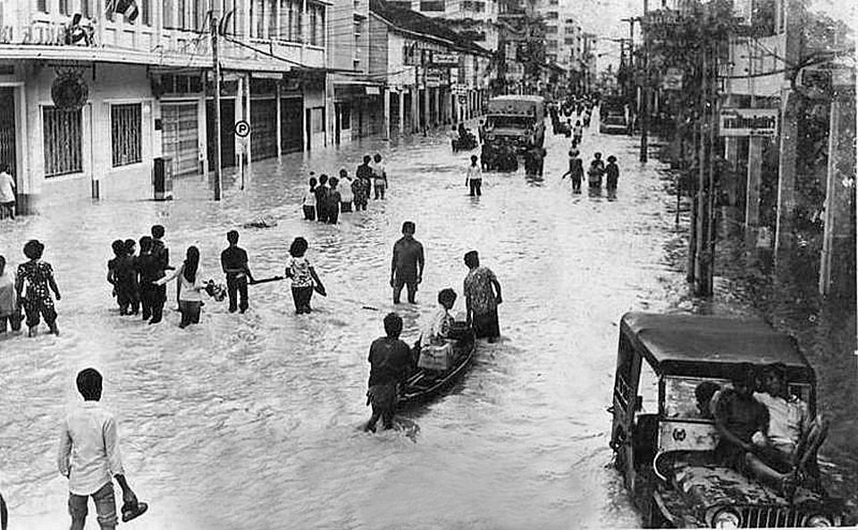 1963 Hat Yai floods.JPG