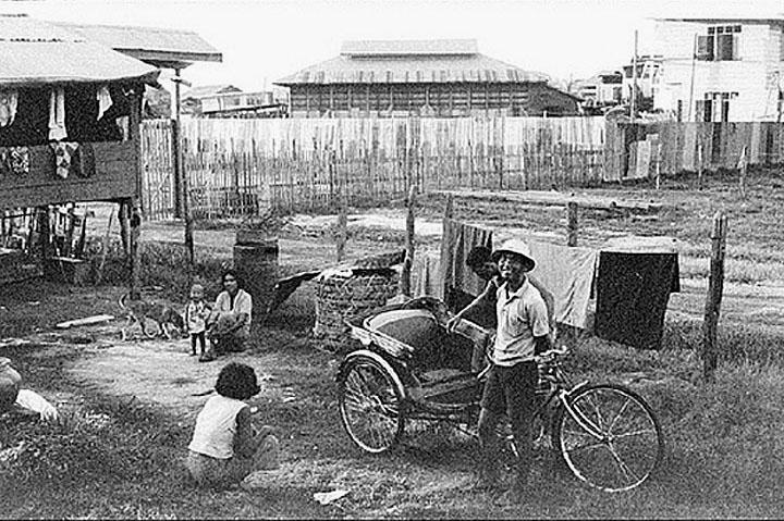 1967 Udorn village life.jpg