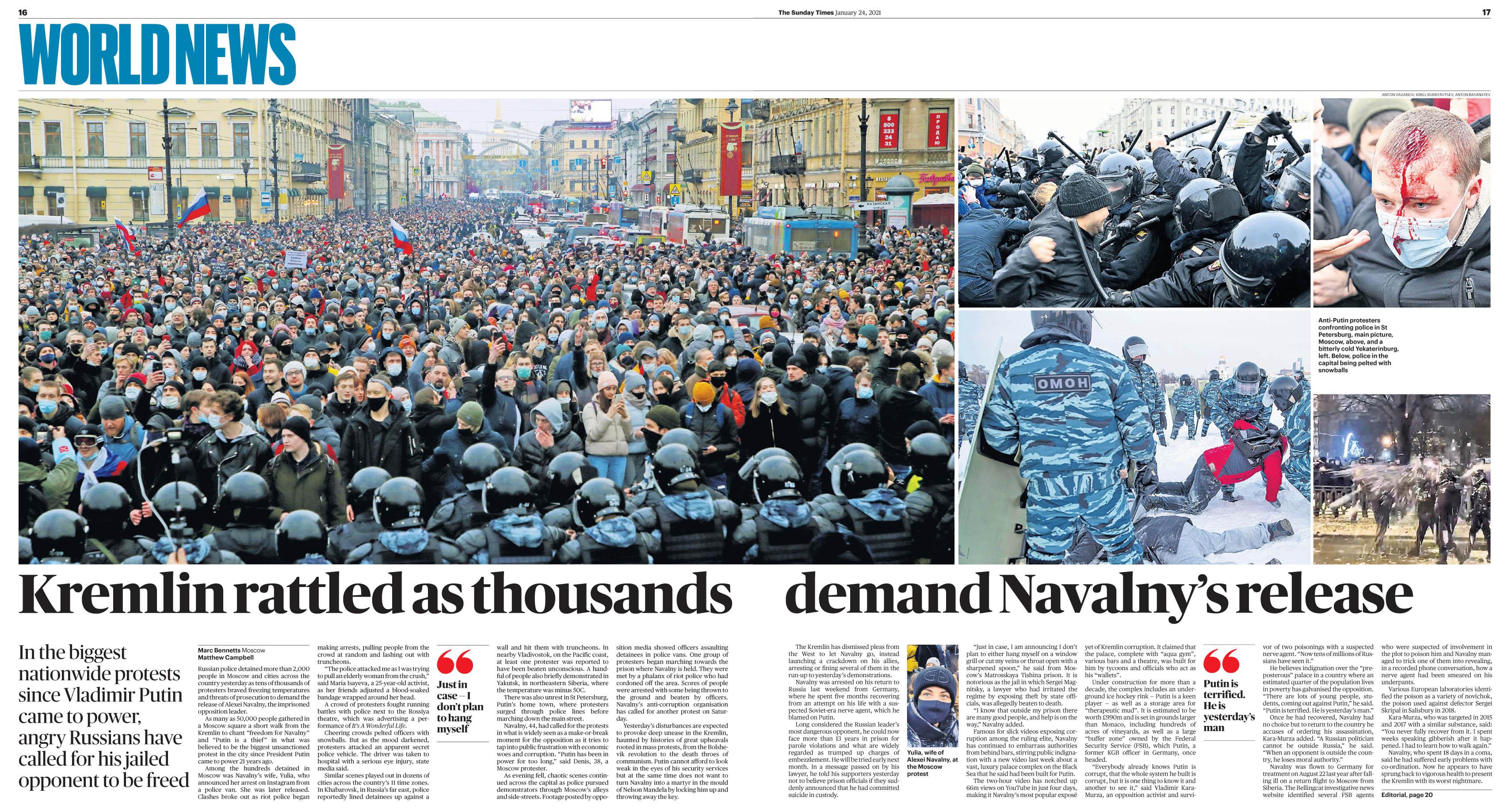 Times 210124 Russia.jpg