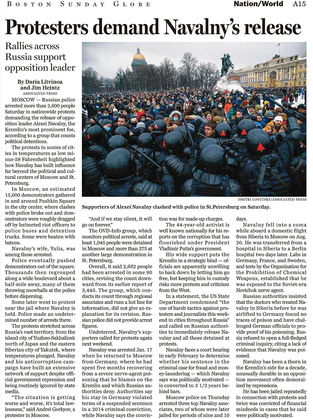 Boston Globe 210124 Russia.jpg