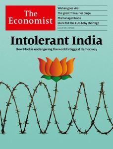 Economist 200125.jpg